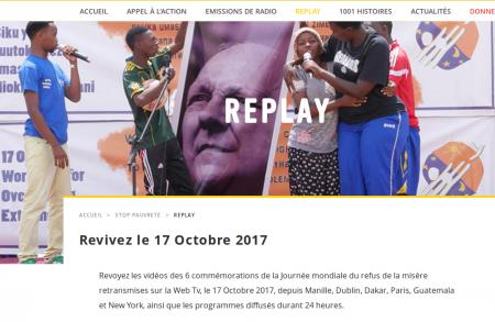 replay-17oct-2017-fr.jpg